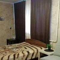 Пермь — 1-комн. квартира, 30 м² – Монастырская, 117 (30 м²) — Фото 8