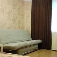 Пермь — 1-комн. квартира, 30 м² – Монастырская, 117 (30 м²) — Фото 2