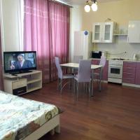 Иркутск — 1-комн. квартира, 45 м² – Верхняя набережная, 145/5 (45 м²) — Фото 3
