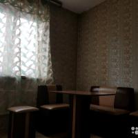 Иркутск — 3-комн. квартира, 70 м² – Подгорная, 64 (70 м²) — Фото 7