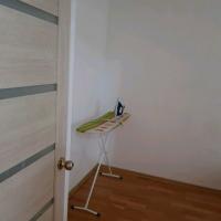 Иркутск — 3-комн. квартира, 70 м² – Подгорная, 64 (70 м²) — Фото 9