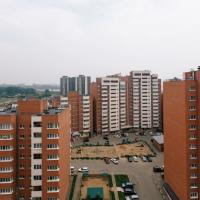 Иркутск — 2-комн. квартира, 70 м² – Верхняя Набережная, 165/4 (70 м²) — Фото 2