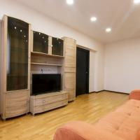 2-комнатная квартира, этаж 13/15, 70 м²