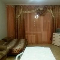 1-комнатная квартира, этаж 3/16, 50 м²