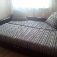 Иркутск — 1-комн. квартира, 39 м² – Байкальская, 236б (39 м²) — Фото 4