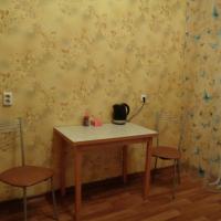 Иркутск — 1-комн. квартира, 43 м² – Лермонтова, 81/9 (43 м²) — Фото 6