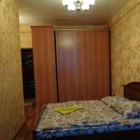 Иркутск — 1-комн. квартира, 43 м² – Лермонтова, 81/9 (43 м²) — Фото 7