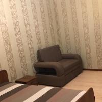 Иркутск — 3-комн. квартира, 80 м² – Байкальская  107А/6 ЖК'Зеон' (80 м²) — Фото 5