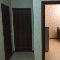 Иркутск — 3-комн. квартира, 80 м² – Байкальская  107А/6 ЖК'Зеон' (80 м²) — Фото 3