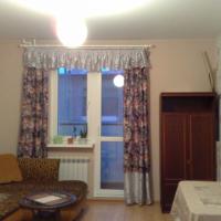 Иркутск — 1-комн. квартира, 30 м² – Юбилейный 118  рядом с обл. больницей (30 м²) — Фото 3