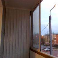 Иркутск — 1-комн. квартира, 30 м² – Юбилейный 118  рядом с обл. больницей (30 м²) — Фото 4