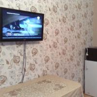 Иркутск — 1-комн. квартира, 30 м² – Юбилейный 118  рядом с обл. больницей (30 м²) — Фото 6