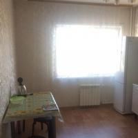 Иркутск — 2-комн. квартира, 60 м² – Левитана, 18 (60 м²) — Фото 3