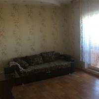 Иркутск — 2-комн. квартира, 60 м² – Левитана, 18 (60 м²) — Фото 4