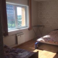 Иркутск — 2-комн. квартира, 60 м² – Левитана, 18 (60 м²) — Фото 5