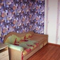 Иркутск — 2-комн. квартира, 50 м² – Советская, 115/3 (50 м²) — Фото 5