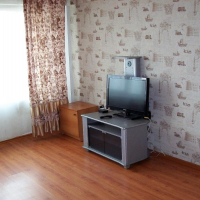 Иркутск — 2-комн. квартира, 50 м² – Советская, 115/3 (50 м²) — Фото 8