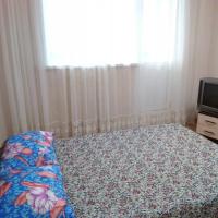 Иркутск — 1-комн. квартира, 44 м² – Красноярская57ЧАС (44 м²) — Фото 5