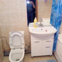 Иркутск — 1-комн. квартира, 44 м² – Красноярская57ЧАС (44 м²) — Фото 4