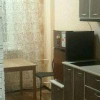 Иркутск — 1-комн. квартира, 36 м² – Рябикова б-р, 101 (36 м²) — Фото 2