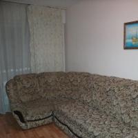 Иркутск — 1-комн. квартира, 36 м² – Трилиссера141 ЧАСОВАЯ-СУТОЧНАЯ Квартира (36 м²) — Фото 4