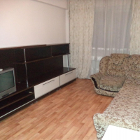 1-комнатная квартира, этаж 2/3, 36 м²