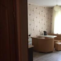 Иркутск — 1-комн. квартира, 35 м² – Байкальская  216а/4 ост.Лисиха (35 м²) — Фото 2