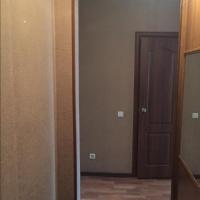 Иркутск — 1-комн. квартира, 35 м² – Байкальская  216а/4 ост.Лисиха (35 м²) — Фото 4