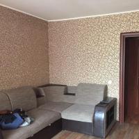 Иркутск — 1-комн. квартира, 35 м² – Байкальская  216а/4 ост.Лисиха (35 м²) — Фото 8