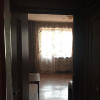 Иркутск — 1-комн. квартира, 35 м² – Байкальская  216а/4 ост.Лисиха (35 м²) — Фото 3