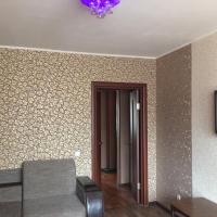 Иркутск — 1-комн. квартира, 35 м² – Байкальская  216а/4 ост.Лисиха (35 м²) — Фото 9