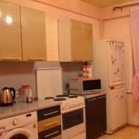 Иркутск — 1-комн. квартира, 42 м² – Лермонтова, 81/14 (42 м²) — Фото 3