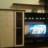 1-комнатная квартира, этаж 7/9, 45 м²