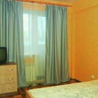 1-комнатная квартира, этаж 2/10, 44 м²