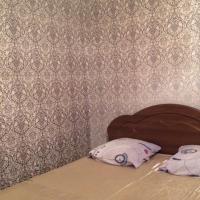 Иркутск — 1-комн. квартира, 55 м² – Ост. Лисиха   Байкальская 232 А (55 м²) — Фото 12