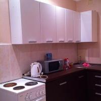 Иркутск — 1-комн. квартира, 55 м² – Ост. Лисиха   Байкальская 232 А (55 м²) — Фото 13