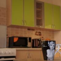 Иркутск — 1-комн. квартира, 42 м² – Байкальская, 236Б/4 (42 м²) — Фото 12