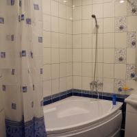 Иркутск — 1-комн. квартира, 42 м² – Байкальская, 236Б/4 (42 м²) — Фото 6