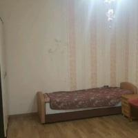 Иркутск — 1-комн. квартира, 39 м² – Карла Либкнехта, 63 (39 м²) — Фото 2