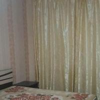 Иркутск — 1-комн. квартира, 39 м² – Карла Либкнехта, 63 (39 м²) — Фото 3