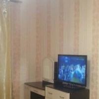 Иркутск — 1-комн. квартира, 39 м² – Карла Либкнехта, 63 (39 м²) — Фото 4