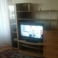 Иркутск — 1-комн. квартира, 45 м² – Депутатская, 15 (45 м²) — Фото 2