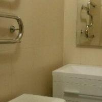 Иркутск — 3-комн. квартира, 85 м² – Лермонтова 81 /, 15 (85 м²) — Фото 3