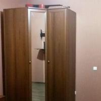 Иркутск — 3-комн. квартира, 85 м² – Лермонтова 81 /, 15 (85 м²) — Фото 6