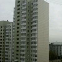 3-комнатная квартира, этаж 11/16, 85 м²
