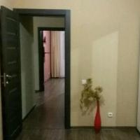 Иркутск — 3-комн. квартира, 85 м² – Лермонтова 81 /, 15 (85 м²) — Фото 8