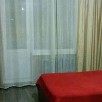 Иркутск — 3-комн. квартира, 85 м² – Лермонтова 81 /, 15 (85 м²) — Фото 7