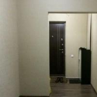Иркутск — 3-комн. квартира, 85 м² – Лермонтова 81 /, 15 (85 м²) — Фото 2