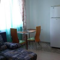 1-комнатная квартира, этаж 3/14, 50 м²