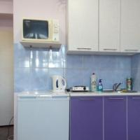 Иркутск — 1-комн. квартира, 25 м² – Пискунова, 40 (25 м²) — Фото 2